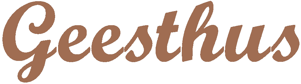 GEESTHUS